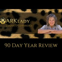 90 Day Year™ Review