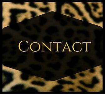Contact ARKlady