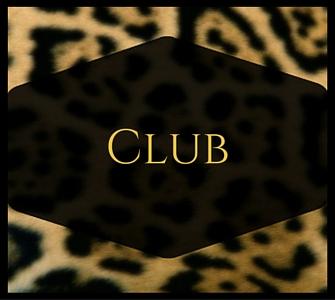ARKlady Club